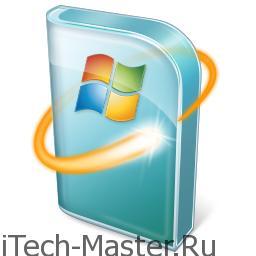 Решение проблемы с установкой обновлений Windows Vista