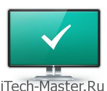 Восстановление системы Windows и Касперский