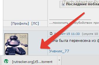 file_torrent