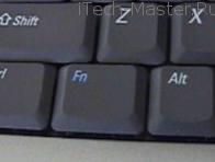 fn_key