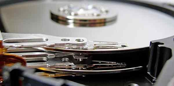 hdd, жесткий диск
