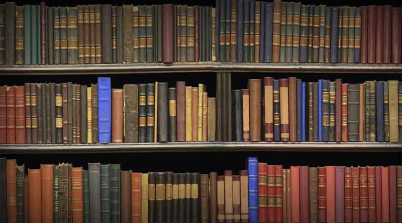 книга, файл, djvu