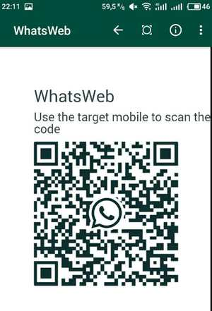 """Как читать чужую переписку в WhatsApp? Простой способ """"взломать"""" WhatsApp"""