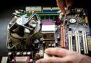Десять типичных сбоев компьютера, которые можно обнаружить и исправить самостоятельно