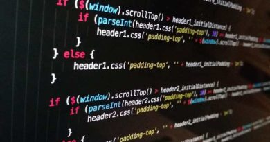 10 ошибок сайта, которые можно исправить самостоятельно